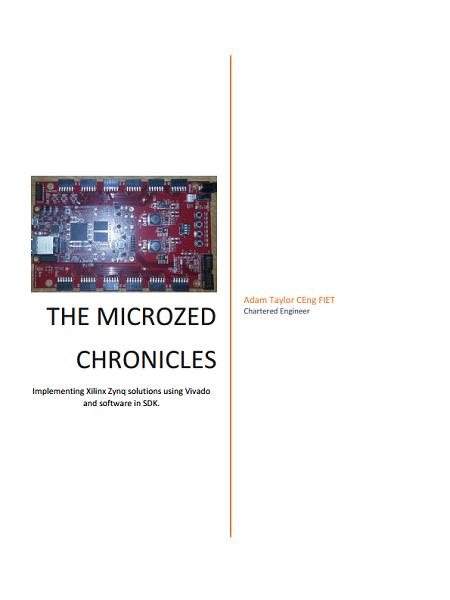 microzed